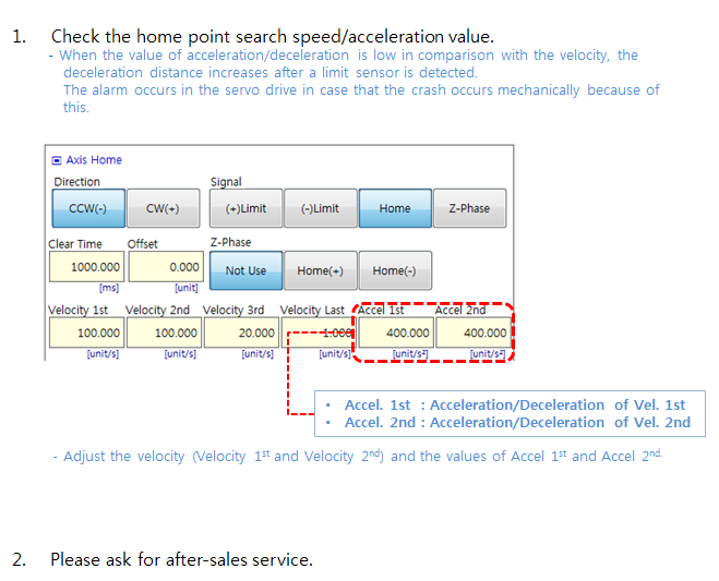 Search Frequently Asked Question Enter the search term you